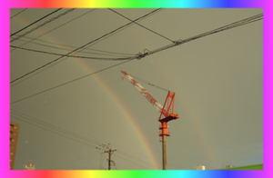 Rainbow3_1